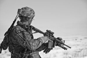 soldier-uniform-army-weapon-41161-large