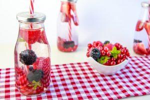 berries-erfrischungsgetrank-drink-healthy-162841-large